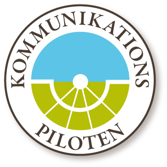 Kommunikationspiloten